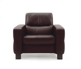 Stressless Wave Chair Low-back
