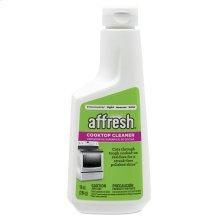 Affresh® Cooktop Cleaner