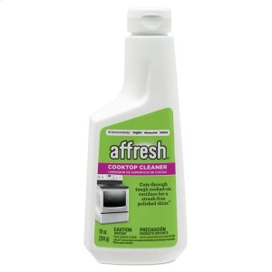 Affresh® Cooktop Cleaner -