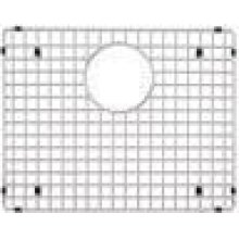 Stainless Steel Sink Grid - 221014