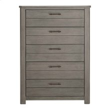 Everest Chest