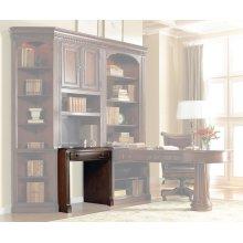 Home Office European Renaissance II Wall Desk