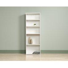 5-Shelf Bookcase