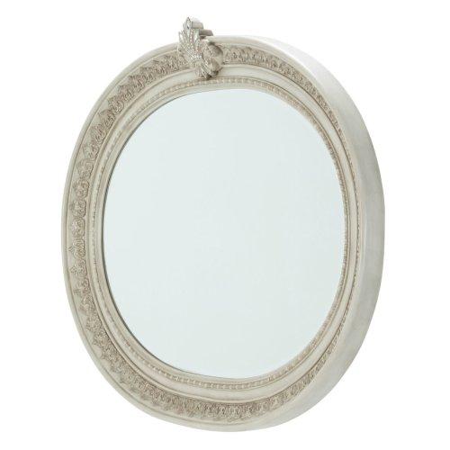 Sideboard W/mirror Moonlight