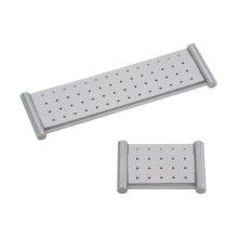 Soap Holder/shelf