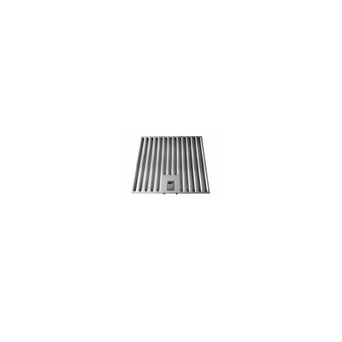 Kit Baffle Filters Stainless Steel