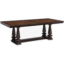 Langport Dining Table