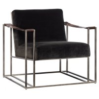 Dekker Chair Product Image