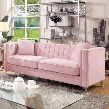 Shotton Sofa