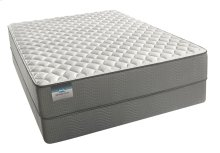 BeautySleep - Beaver Creek - Tight Top - Firm - Queen - Mattress only