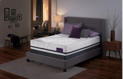 iComfort - Savant III - Plush - Queen Product Image