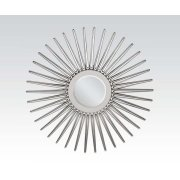 Ern Accent Mirror (Floor) Product Image