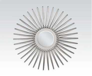 Ern Accent Mirror (Floor)
