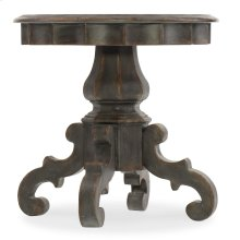 Living Room Arabella Accent Table