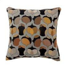 Onio Pillow (2/box)