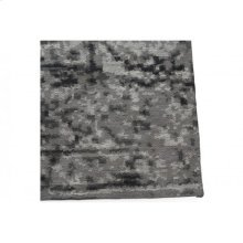 Distressed Rug- Large
