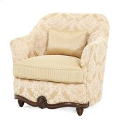 Chair and A 1/2 - Grp1/opt2 Product Image