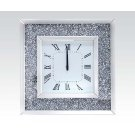 Noralie Wall Clock Product Image