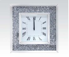 Noralie Wall Clock
