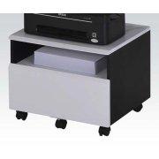 Ellis Office File Cabinet Product Image