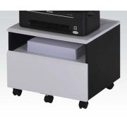 Ellis Office File Cabinet Product Image