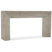 Living Room Amani Sofa Table