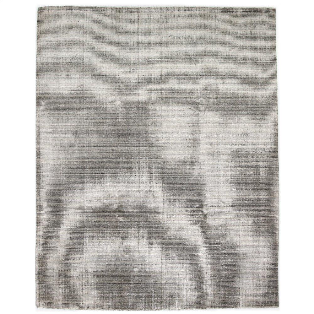 10'x13' Size Amaud Rug, Grey/beige