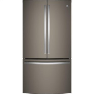 GEGE® ENERGY STAR® 28.7 Cu. Ft. French-Door Refrigerator