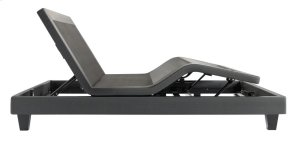 Smartmotion - Base - 3.0 - Twin XL