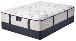 Perfect Sleeper - Brookshaw - Plush - Queen Product Image