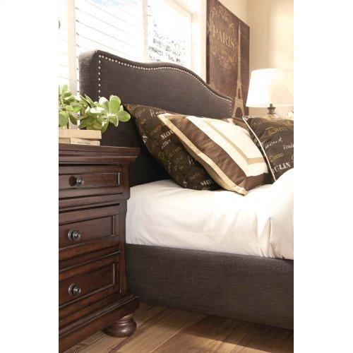 Kasidon - Multi 2 Piece Bed Set (Queen)
