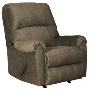 Ashley Furniture Rocker Recliner