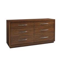 Haydon Dresser
