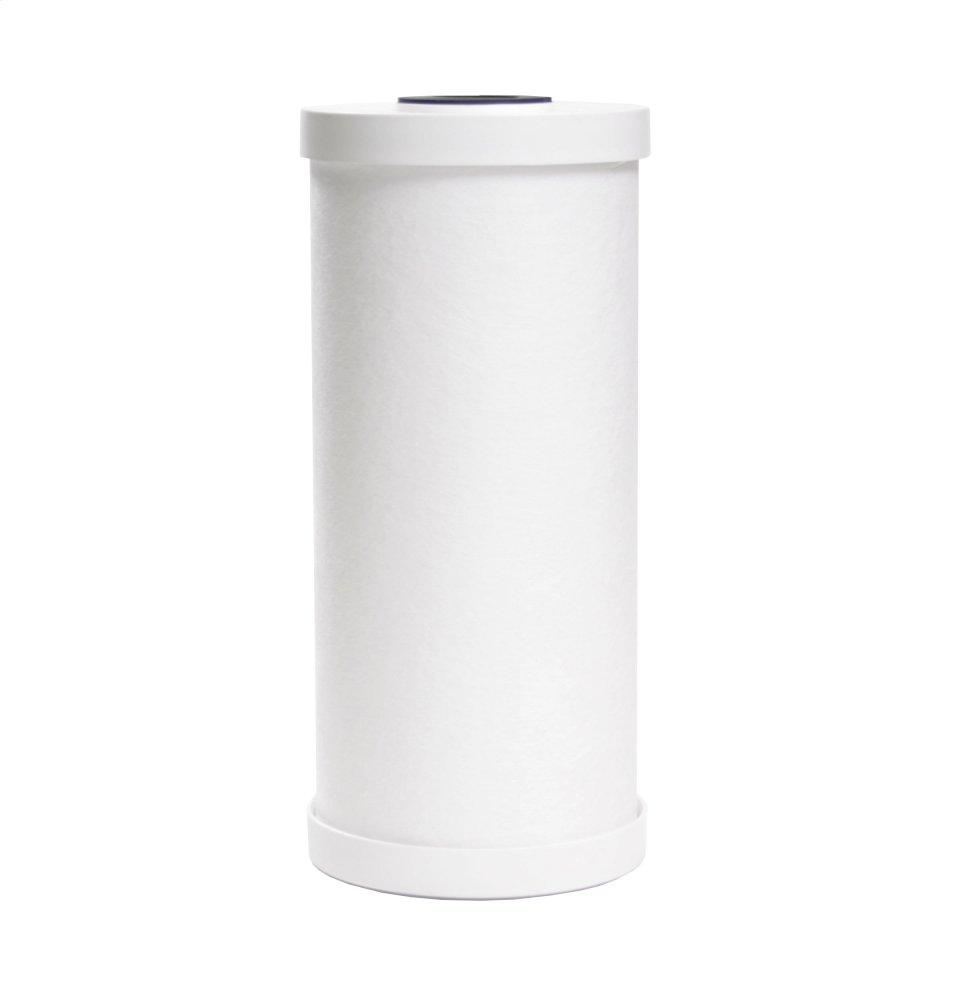GEWhole Home Advanced Water Filter