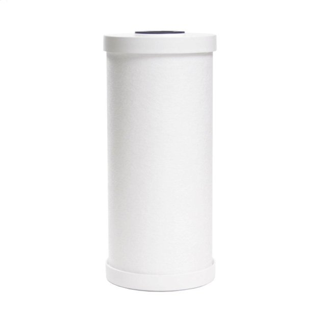 GE Whole Home Advanced Water Filter
