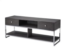 Iban TV Stand