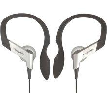 Ear Clip