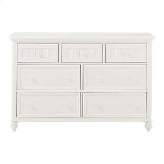 Nantucket Dresser