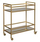 Bar Cart Product Image