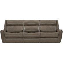 Wrigley Power Motion Sofa