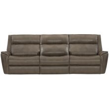 Wrigley Power Motion Sofa