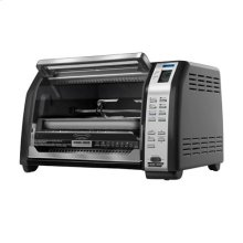 Toast-R-Oven Digital Rotisserie Convection Oven