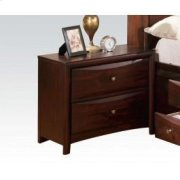 Nightstand (bigger Size) Product Image
