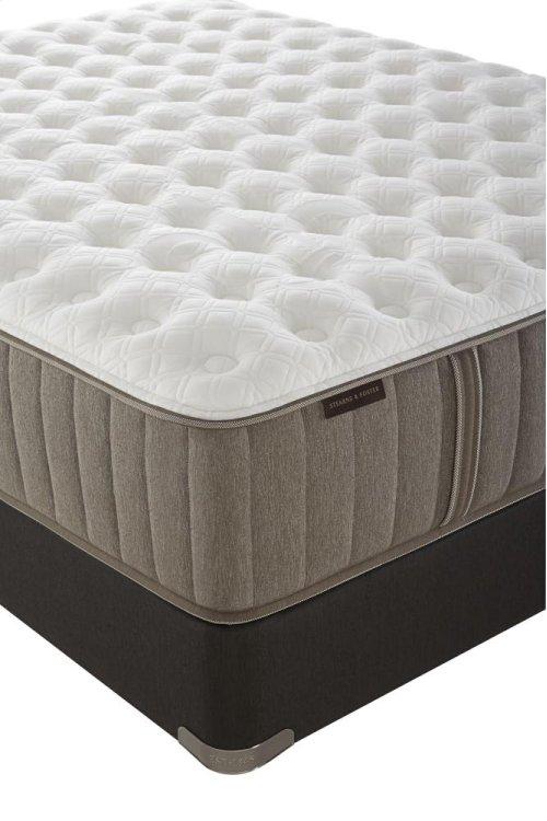Estate Collection - Oak Terrace I - Luxury Firm - Twin XL - Mattress Only
