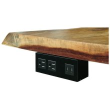 Table Outlet