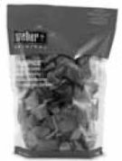 PECAN WOOD CHIPS Product Image
