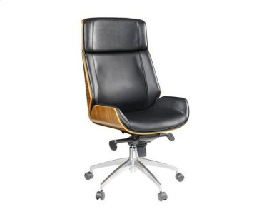 Conroy Office Chair