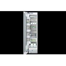 RF 411/461/471: 18/24/30-inch freezer columns