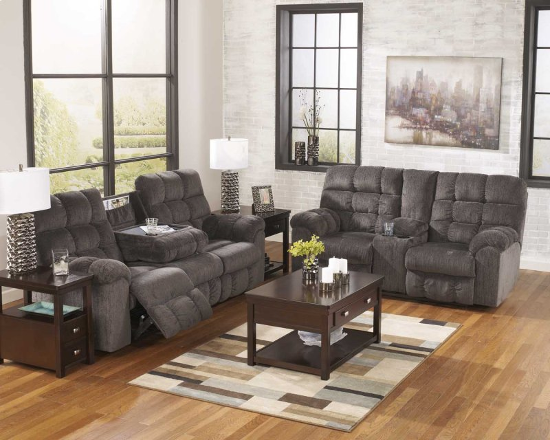 in by Ashley Furniture in South Williamsport PA