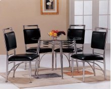 Cosmopolitan Table